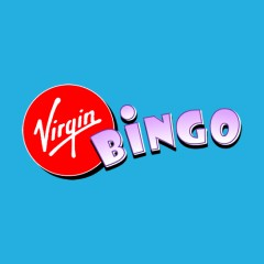 Virgin Bingo logo